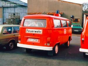 Copyright Jürgen Suchorski und BOS-Pinneberg http://www.bos-pinneberg.de/db/F72/elw_ad1_hasloh.html